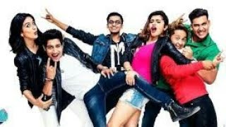 how to download FU marathi movie in HD (friendship unlimited)