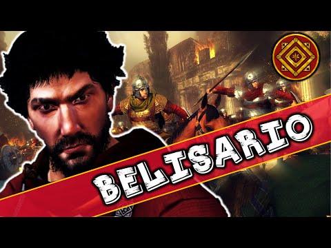 L'ULTIMO ROMANO - Attila Total War - The Last Roman - Gameplay ITA - #1