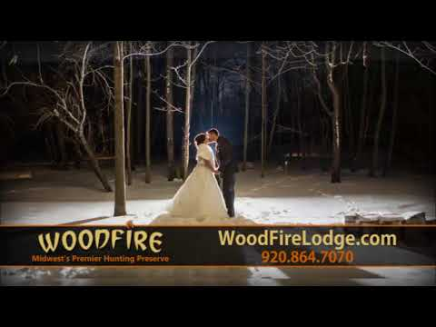 woodfire-rustic-&-outdoor-weddings