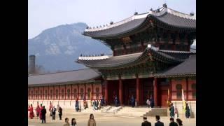 South Korea (Country)