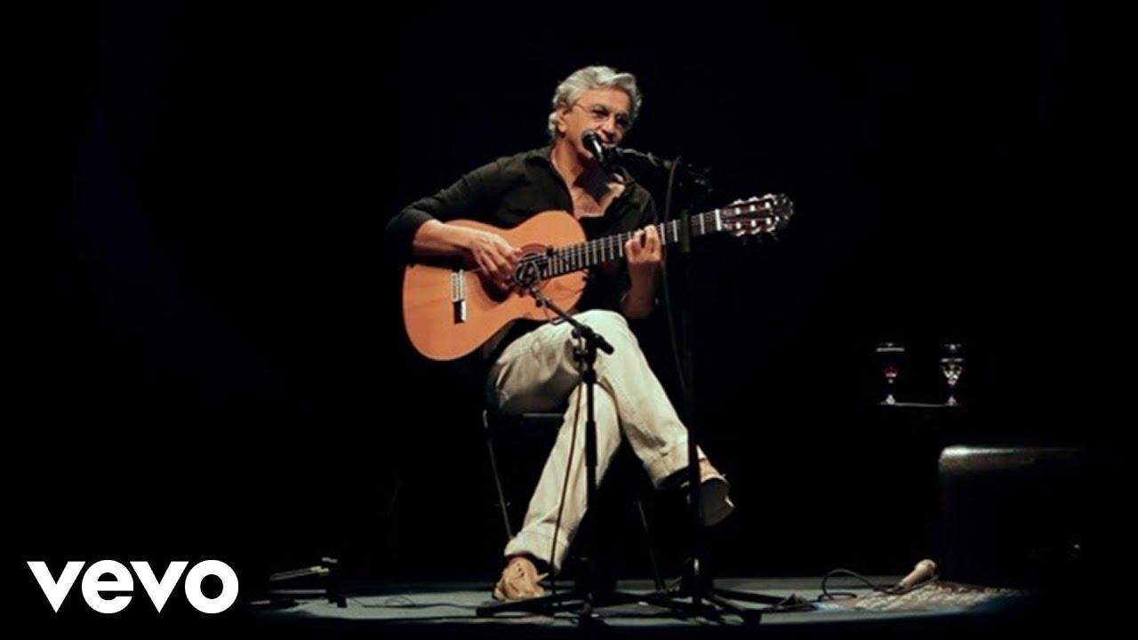 DE VELOSO CAETANO SOZINHO BAIXAR GRATIS MUSICAS