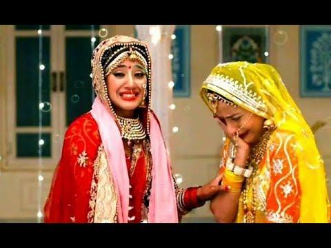 Whatsapp Status Video || Babul Ka Ghar Chod Ke (sad Video)  Song.......