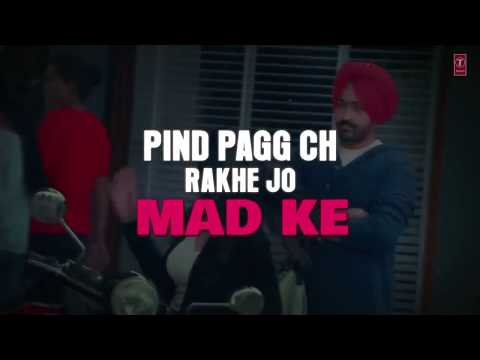 Focus feat. Jassimran Singh Latest  Punjabi Song Whatsapp Status