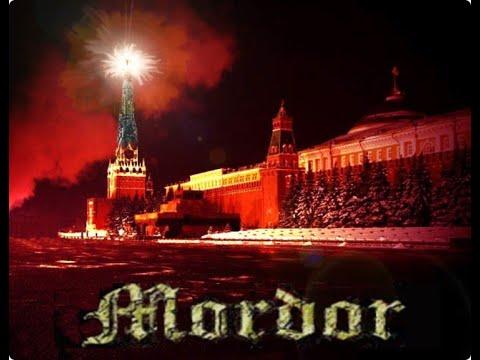 Россия это крысиное царство и Мордор / Семён Скрепецкий Россия 2028 аудиокнига