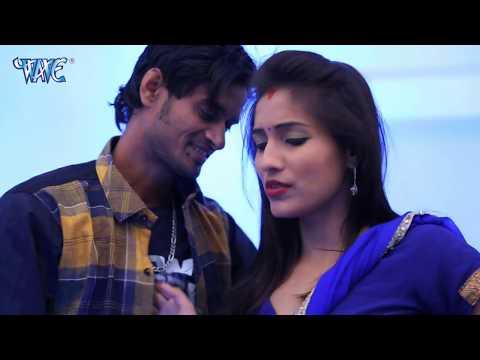 सुपरहिट भोजपुरी लोकगीत 2018 - Las Las Kare Dehiya - Vikash Yadav - Bhojpuri Hit Songs 2018