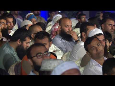 sheikh qari sohaib