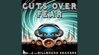 Guts over Fear (Tribute to Eminem and Sia)