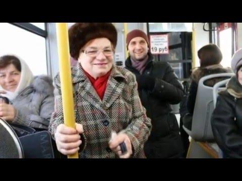 анекдоты в рунете -