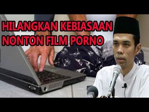 Film Isle porno