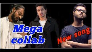 Emiway new song announcement | mortal achievement | BeerBiceps and Nikhil Collab | rikshawali , trig