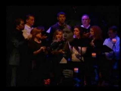 Dogwood Church Worship - Sweet Little Jesus Boy