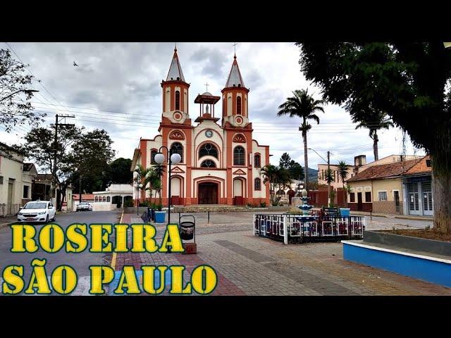 Roseira São Paulo fonte: i.ytimg.com