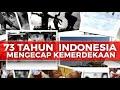 Indonesia Maju  Indonesia Merdeka dari Kemiskinan  1