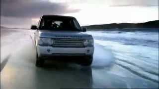 Как передвигаться на автомобиле по лужам
