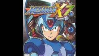 free mp3 songs download - Mega man x7 009 mp3 - Free youtube