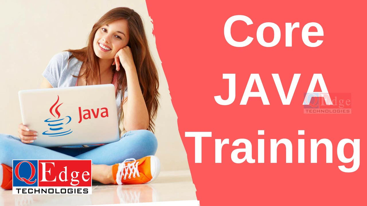 Java tutorial for beginners java online training core java java tutorial for beginners java online training core java training youtube baditri Images