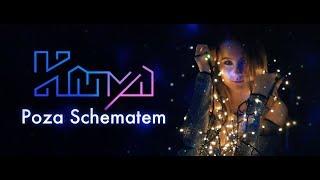Hanya - Poza Schematem Mp3