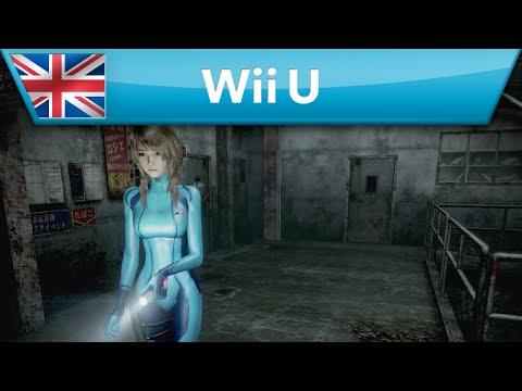 Zelda e Samus invadem Fatal Frame Maiden of Black Water e serão trajes de personagens do jogo