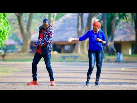 Download Sababbin Wakoki Remix 2020# Latest Hausa Song...lyric by Garzali