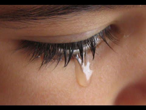 letra de la cancion las ninas no lloran: