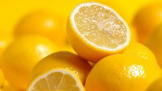 Лимон при боли в горле, можно или нет? Лечение горла лимоном!