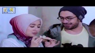 C R Digital Reza Rahardian Berkarakter Sabar Bermain Dalam Film Talak 3