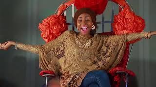 Adam A  Zango   Soyayya dadi Hausa song