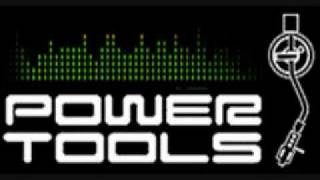 paul ahi mix 1 4 powertools underground mixshow 11 14 10