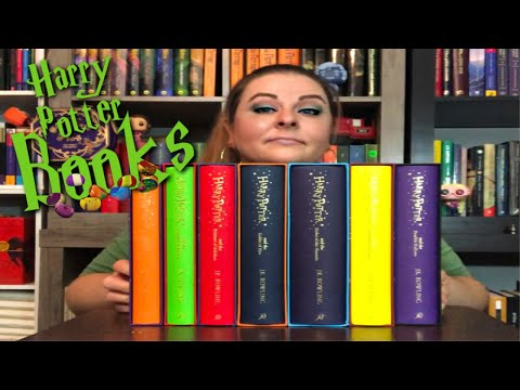 harry-potter-bloomsbury-gift-editions