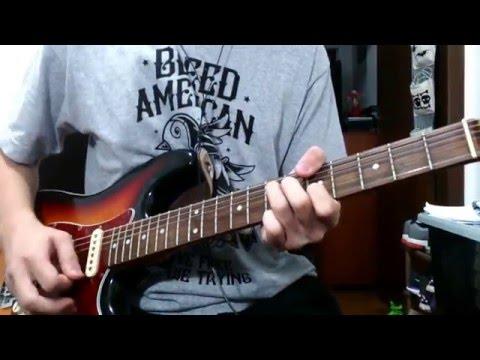 John Mayer - In Repair (solo)