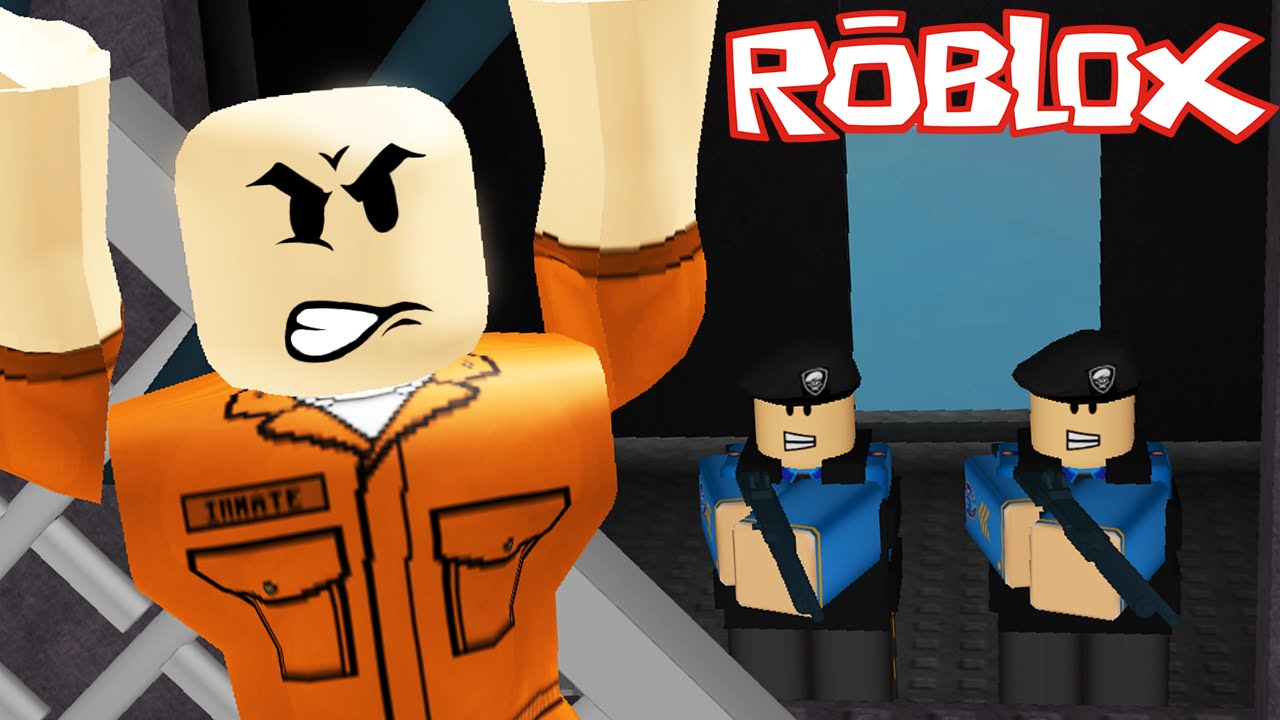 how to make roblox obby kill button