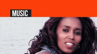 LYE.tv - Fyori Tsehaye - Kewanyey | ከዋንየይ - New Eritrean Music 2016