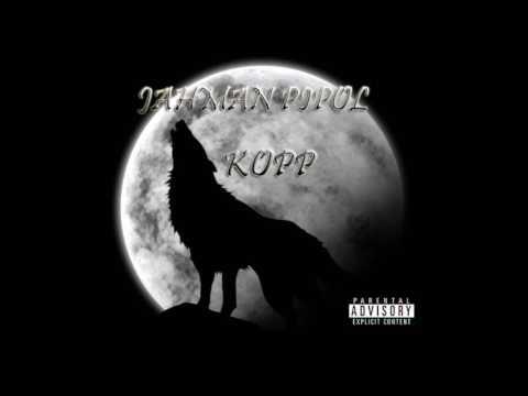 JAHMAN PIPOL (ENYALA GANG) - KOPP (@Booba)