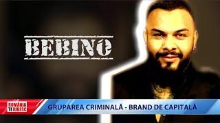 ROMÂNIA, TE IUBESC! 2021: GRUPARE CRIMINALĂ, BRAND DE CAPITALĂ II