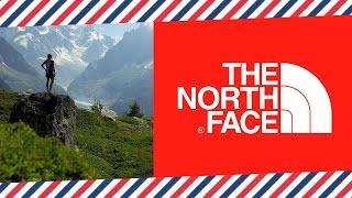The North Face: одежда. Хайповый шмот. Покупки Норд Фейс. Supreme.
