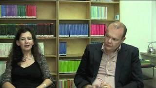 Matthias Müller / Barbara Bräutigam: Hilfe, sie kommen!