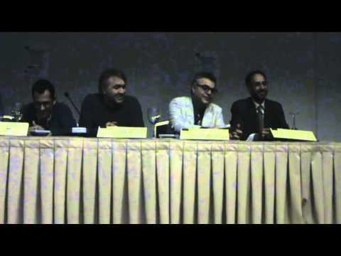 (ICIB2015)- International Business-J. Marangos-Questions