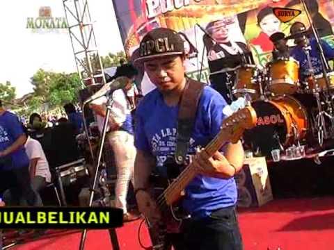 MONATA Tangerang - Sambalado Anjar Agustin