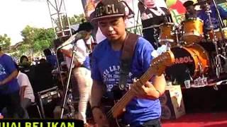 Video MONATA Tangerang - Sambalado Anjar Agustin download MP3, 3GP, MP4, WEBM, AVI, FLV Agustus 2017