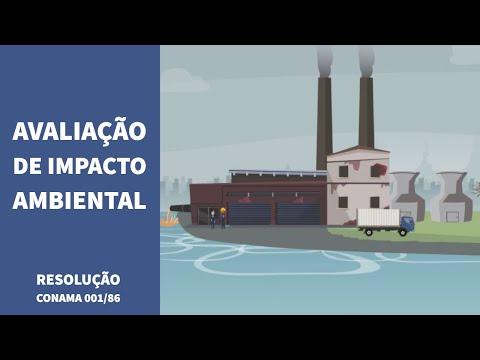 resolução-conama-001/86-–-avaliação-de-impacto-ambiental