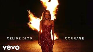 Céline Dion - Heart of Glass (Official Audio)