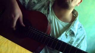 средневековая музыка.AVI