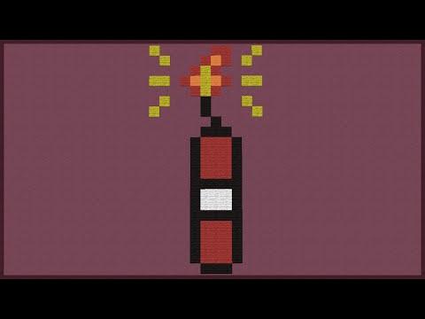Minecraft: CONSTRUINDO SÓ PIXEL ART! 10 (BUILD BATTLE)
