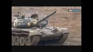 t 72 m1 main battle tank revell 1 72 scale kit the unboxing