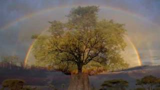 Barbra Streisand     Over the Rainbow