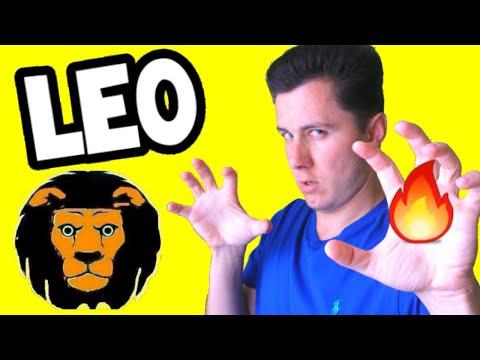 Leo Traits Male. Leo Man In Bed