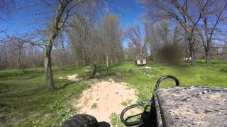 gopro hero   1100cc bms dune buggy