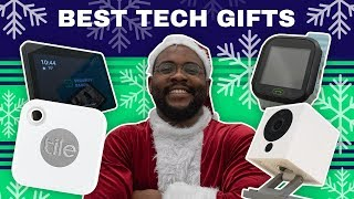 The Best Holiday Tech Gifts Of 2019