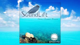 SoundLift - Summer Breeze (Original Live Guitar Mix) [OUT NOW!]