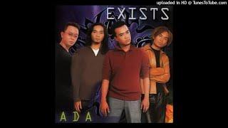Exists - Jesnita (HQ Audio)